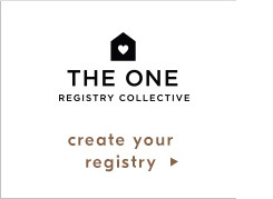 Create Your Registry