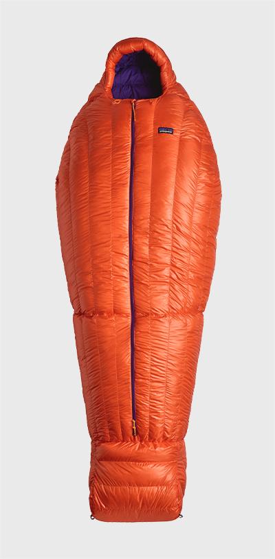 850 Down Sleeping Bag