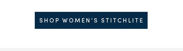 SHOP WOMEN'S STITCHLITE