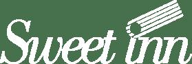 Sweet Inn logo