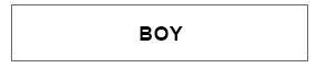 Boy Graphic Tees $4.99