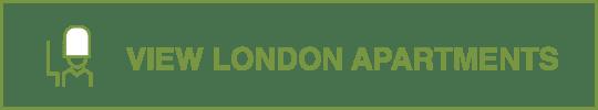 View London Apartments