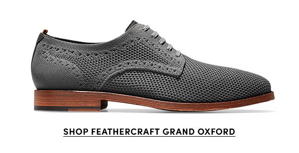 SHOP FEATHERCRAFT GRAND OXFORD