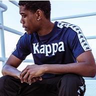 Shop Kappa