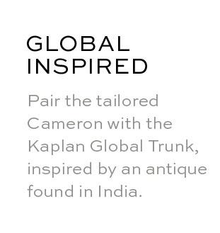 GLOBAL INSPIRED