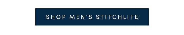 SHOP MEN'S STITCHLITE