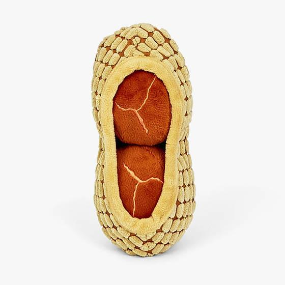Image of Chester's Nuts