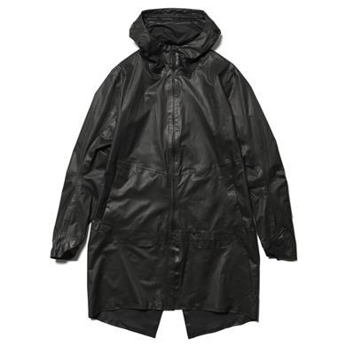 Veilance  Monitor SL Coat Black