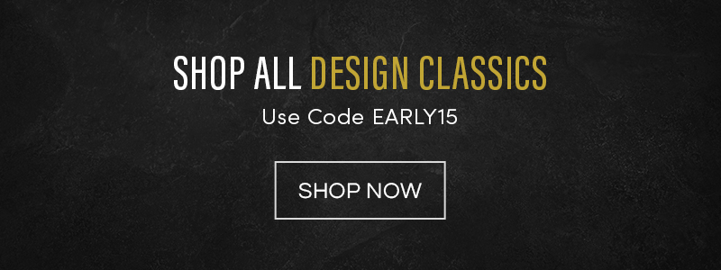 Shop All Design Classics