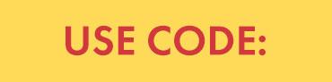 Use code: