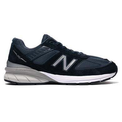 New Balance  M990NV5 Navy