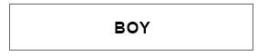 All Basic Jeans $7.99 Boy