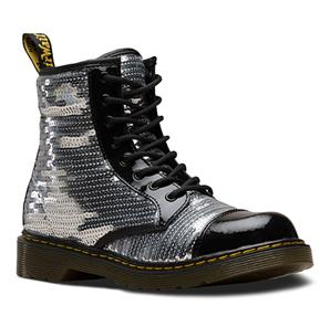 Youth 1460 Sequin