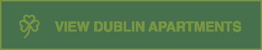 View Dublin apartments