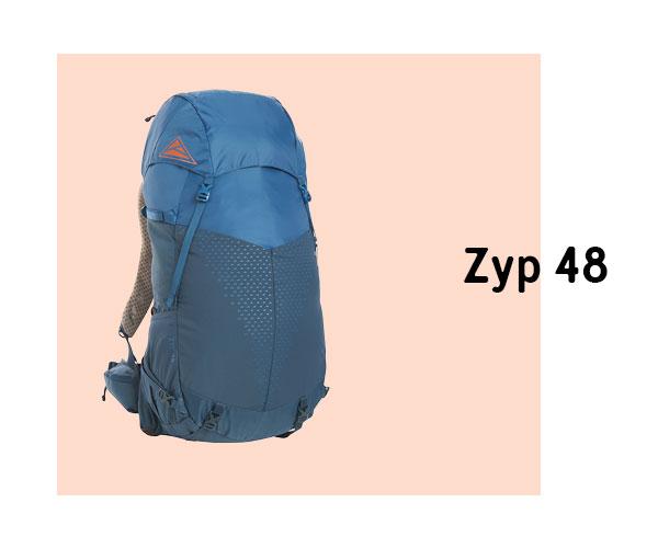 Zyp 48